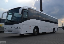 Scania IRIZAR INTERCENTURY / SPROWADZ