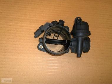 PRZEPUSTNICA FORD 2.0 DIESEL 3M5Q-9E926-AB Ford Focus-1