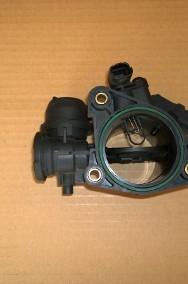 PRZEPUSTNICA FORD 2.0 DIESEL 3M5Q-9E926-AB Ford Focus-2