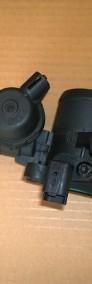 PRZEPUSTNICA FORD 2.0 DIESEL 3M5Q-9E926-AB Ford Focus-3