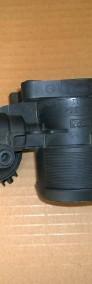PRZEPUSTNICA FORD 2.0 DIESEL 3M5Q-9E926-AB Ford Focus-4