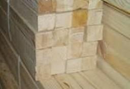 Ukraina.Drewno opalowe 15 zl/m3,zrzyny tartaczne 4 zl/m3 + wszystko z
