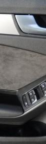 Audi A4 IV (B8) 2.0 TDI BEZWYPADKOWY , KLIMA ,ALU, NAWI, OKAZJA-3