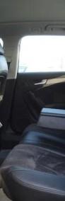 Audi A4 IV (B8) 2.0 TDI BEZWYPADKOWY , KLIMA ,ALU, NAWI, OKAZJA-4