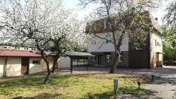Dom na sprzedaż Łódź Polesie ul. Nowe Sady – 545 m2