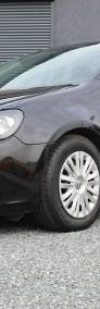 Volkswagen Golf VI 11x airbag! Ekonomiczny!-3