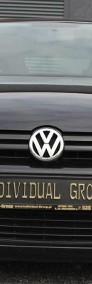 Volkswagen Golf VI 11x airbag! Ekonomiczny!-4