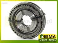 Synchronizator rewersu BIMA5364 MF Massey Ferguson 8110,8120,8130,8140