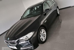 BMW SERIA 5 FV23% 190KM LED BiXenon INDYVIDUAL NAVI Professional+DVD+Kamera Gwar