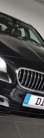 BMW SERIA 5 FV23% 190KM LED BiXenon INDYVIDUAL NAVI Professional+DVD+Kamera Gwar-4