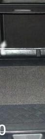 HYUNDAI ix35 od 2010 r mata bagażnika - idealnie dopasowana do kształtu bagażnika Hyundai-4
