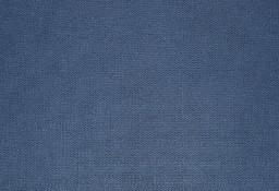 Astone, tkanina obiciowa, tapicerska, meblowa