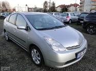 Toyota Prius II Hybrid*Sol+*Alcantara*HYBRID*Import DE*