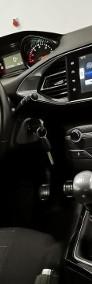 Peugeot 308 II 120KM ALLURE SPORT LIFT Navi LED Klimax2 CD Chrom Full PDC OPS Gwar.-3