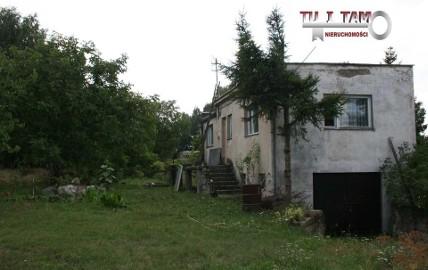 Dom Zgierz, ul. Liściasta 19
