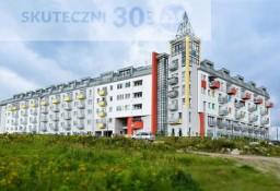 Nowe mieszkanie Koszalin, ul. Hallera
