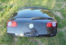 Klapa tył tylna kompletna Fiat Croma II kombi