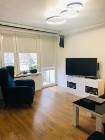Mieszkanie do wynajęcia Warszawa Wola ul. Złocienia – 38 m2