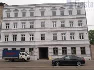 Mieszkanie Łódź Widzew, ul. Jana Kilińskiego