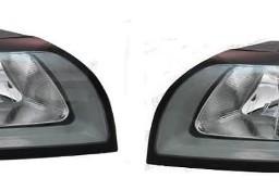 VOLVO V50 S40 07-12 REFLEKTOR LAMPA PRAWA LUB LEWA NOWA Volvo V50