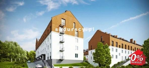 Nowe mieszkanie Wieliczka Wieliczka, Wieliczka, ul. Janińska Okolice