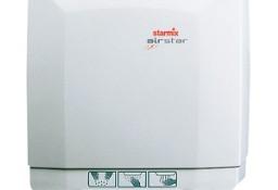 Suszarka automatyczna do rąk Starmix T 500 E PREMIUM