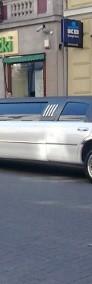 limuzyna do wynajęcia łódź,wynajem limuzyn łódź-4