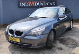 BMW SERIA 5 TOURING * Polecam!!!