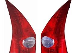 MEGANE KOMBI 02-05 LAMPA TYLNA LEWA LUB PRAWA TYŁ NOWA Renault Megane