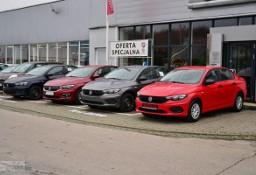 Fiat Tipo OD RĘKI! Tipo 1.4 Benzyna 95KM Klima! LPG! WYPRZEDAŻ ROCZNIKA 2020!
