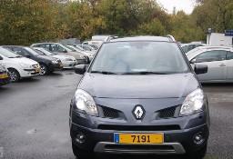 Renault Koleos 2.0 dCi 4x4 Bose Edition
