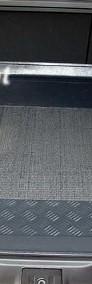 HONDA ACCORD TOURER - kombi od 2008 mata bagażnika - idealnie dopasowana do kształtu bagażnika Honda Accord-4