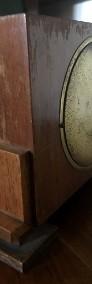 Zegar kominkowy / zegar stołowy ART DERCO.-4