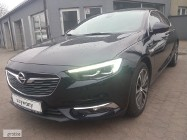 Opel Insignia 2.0 CDTI Innovation S&S