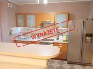 Mieszkanie Toruń Bydgoskie Przedmieście
