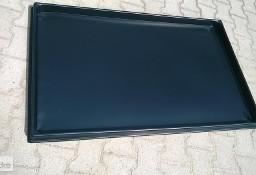Kuweta plastikowa wym. zewn.123x77x5,5