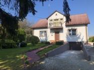 Dom na sprzedaż Przemyków  ul.  – 170 m2