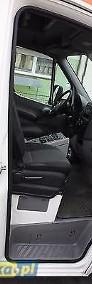 Mercedes-Benz AMBULANS KARETKA ZGUBILES MALY DUZY BRIEF LUBich BRAK WYROBIMY NOWE-3
