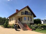 Dom na sprzedaż Lublin  ul. Stary Gaj – 120 m2