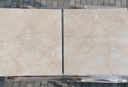 Płytki marmurowe BOTTICINO 60x60x2