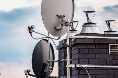 Ustawienie anteny Naprawa Anteny Montaż Anten Instalacja Multiswitch Kielce i okolice najtaniej