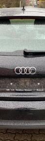 Audi Q3 I (8U) 2.0 TDI Quattro Sport-3