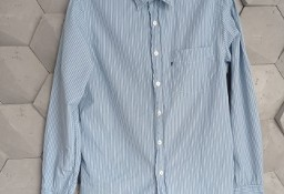 Koszula Ralph Lauren rozm M