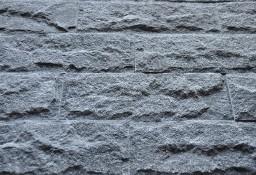 Marmur Pure Grey 30x10 Kamień Dekoracyjny Naturalny Ściana Sauna