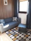 Mieszkanie do wynajęcia Katowice  ul.  – 32 m2
