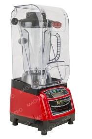 Blender barowy barmański profesjonalny 1800W dla barmana-2