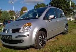 Renault Modus 1,2i, 100KM