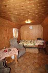 Dom Tomiszewo-2