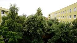 Mieszkanie Swarzędz, ul. os. Kościuszkowców