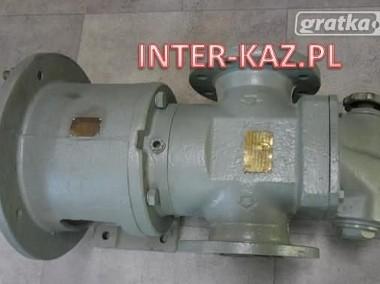 Pompa Hydroster ACG52 2N2F Pompy HYDROSTER-1
